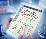 Web Marketing Catania